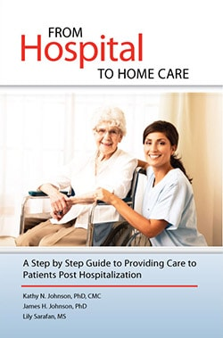 From Hosital To Home Care