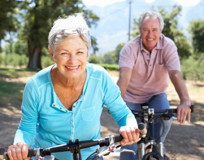 Tips to Help Your Elderly Parent Stave Off Alzheimer's in Amarillo, TX
