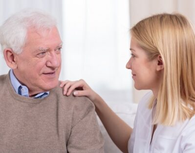 Caregiver Responsibilities Many People Don't Know About In Amarillo, TX