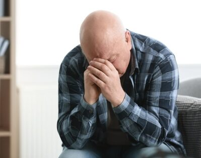 Signs of Elder Abuse in Amarillo, TX